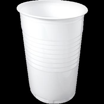 Drinkbeker 180cc 350x350 - Plastic drinkbeker 180ml