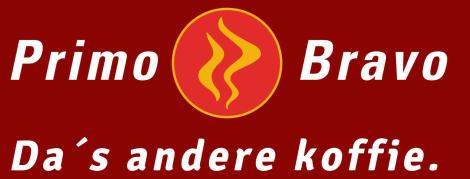 Primobravo.nl