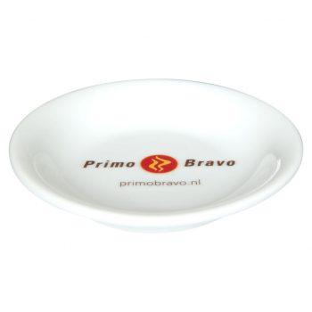 Primo Bravo Theetipje 8cm