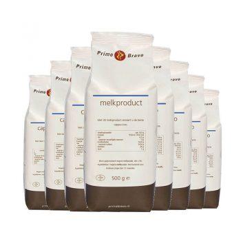 Melkproduct 350x350 - Primo Bravo Melkproduct 500gr