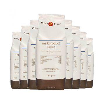 Melkproduct excellent 350x350 - Prima Bravo Melkproduct excellent 750gram